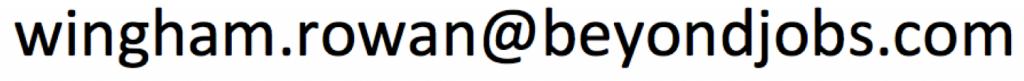 emailWR