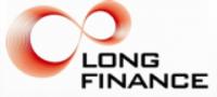 Prs-LongFin