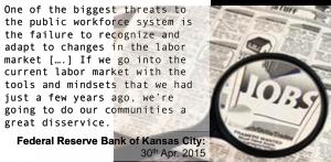 160216 Fed Bank