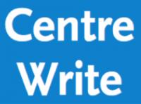 CW logo new