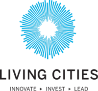 living_cities_logo