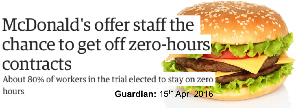 ZHCburger