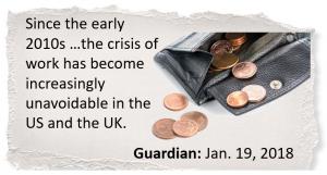 180207 crisis